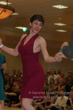 dance pic 1